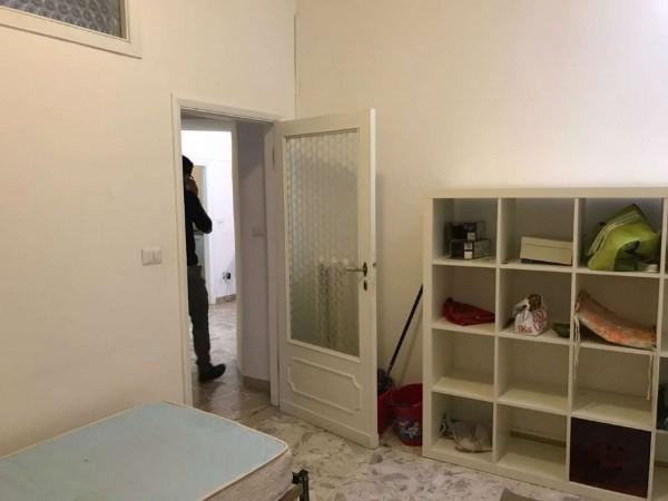 Appartamento in affitto a Perugia, Piazza Italia, Arredato, 90 mq - Foto 16