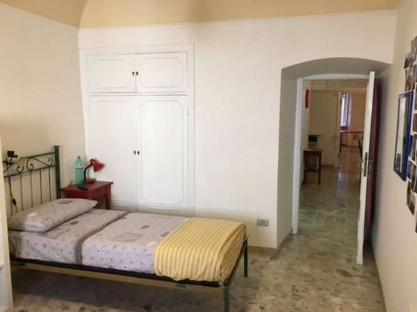 Appartamento in affitto a Perugia, Piazza Italia, Arredato, 90 mq - Foto 4