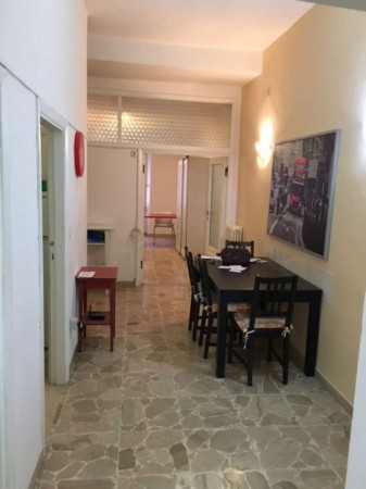 Appartamento in affitto a Perugia, Piazza Italia, Arredato, 90 mq - Foto 3