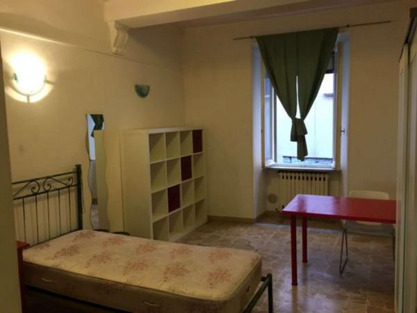 Appartamento in affitto a Perugia, Piazza Italia, Arredato, 90 mq - Foto 14