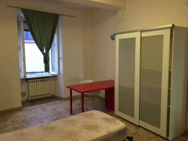 Appartamento in affitto a Perugia, Piazza Italia, Arredato, 90 mq - Foto 13
