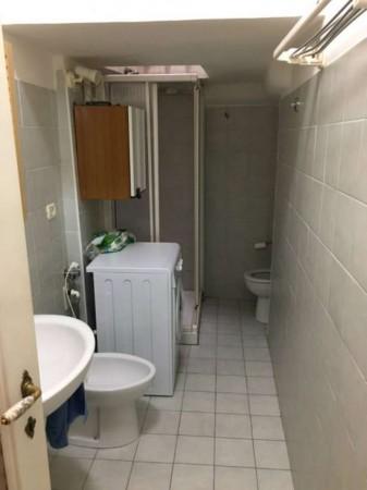 Appartamento in affitto a Perugia, Piazza Italia, Arredato, 90 mq - Foto 7