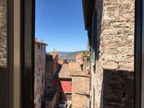 Appartamento in affitto a Perugia, Piazza Italia, Arredato, 90 mq - Foto 1