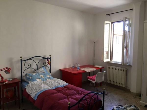 Appartamento in affitto a Perugia, Piazza Italia, Arredato, 90 mq - Foto 2