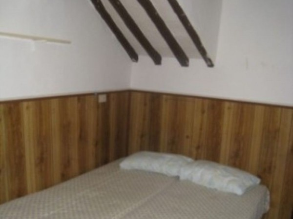 Appartamento in affitto a Perugia, Porta S.susanna, Porta Sole, Porta S.angelo, Arredato, 24 mq - Foto 4