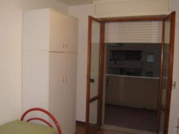 Appartamento in affitto a Perugia, San Marco, Santa Lucia, Pantano, Cenerente, Arredato, 100 mq - Foto 5