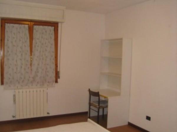 Appartamento in affitto a Perugia, San Marco, Santa Lucia, Pantano, Cenerente, Arredato, 100 mq - Foto 6