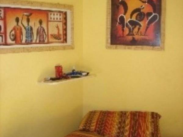 Appartamento in affitto a Perugia, Arredato, 25 mq