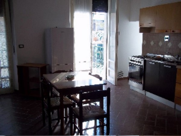 Appartamento in affitto a Perugia, Porta Eburnea, Porta S.pietro, Arredato, 65 mq - Foto 9