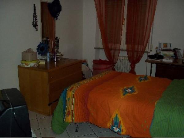 Appartamento in affitto a Perugia, Madonna Alta, Ferro Di Cavallo, Settevalli, Arredato, 75 mq - Foto 5