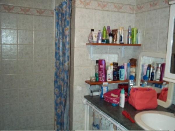 Appartamento in affitto a Perugia, Madonna Alta, Ferro Di Cavallo, Settevalli, Arredato, 75 mq - Foto 3