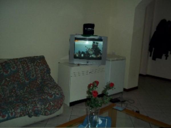 Appartamento in affitto a Perugia, Madonna Alta, Ferro Di Cavallo, Settevalli, Arredato, 75 mq - Foto 10