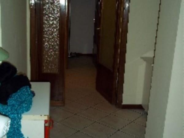 Appartamento in affitto a Perugia, Madonna Alta, Ferro Di Cavallo, Settevalli, Arredato, 75 mq