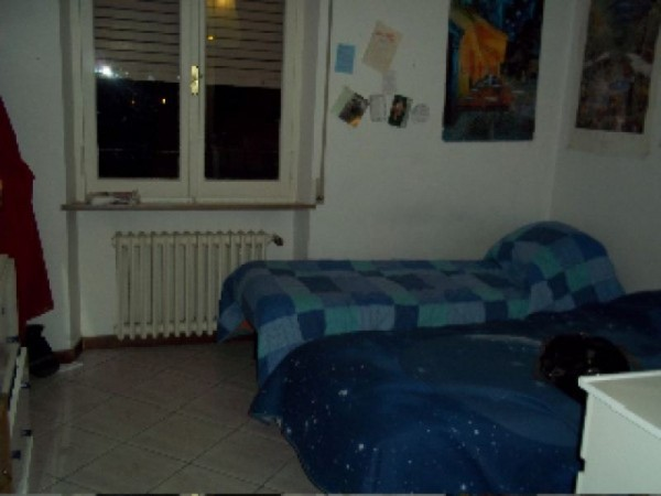 Appartamento in affitto a Perugia, Madonna Alta, Ferro Di Cavallo, Settevalli, Arredato, 75 mq - Foto 7