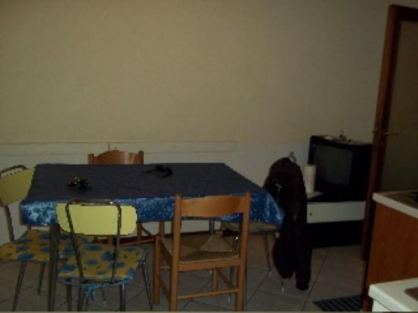 Appartamento in affitto a Perugia, Madonna Alta, Ferro Di Cavallo, Settevalli, Arredato, 75 mq - Foto 8