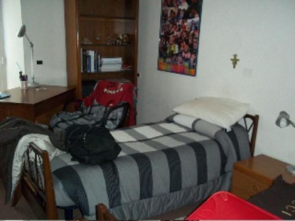 Appartamento in affitto a Perugia, Porta S.susanna, Porta Sole, Porta S.angelo, Arredato, 60 mq - Foto 7