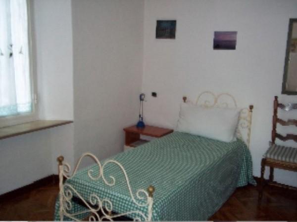Appartamento in affitto a Perugia, Porta S.susanna, Porta Sole, Porta S.angelo, Arredato, 60 mq - Foto 8