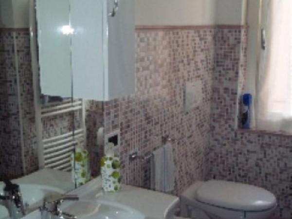 Appartamento in affitto a Perugia, Porta S.susanna, Porta Sole, Porta S.angelo, Arredato, 60 mq - Foto 4