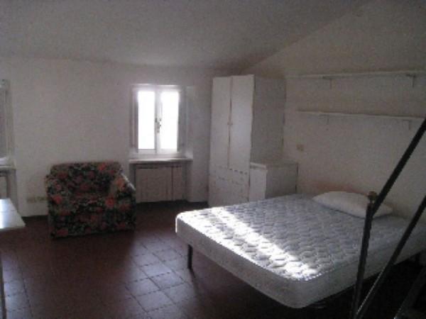 Appartamento in affitto a Perugia, Porta S.susanna, Porta Sole, Porta S.angelo, Arredato, 28 mq - Foto 9