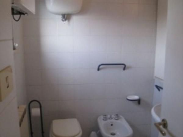 Appartamento in affitto a Perugia, Porta S.susanna, Porta Sole, Porta S.angelo, Arredato, 28 mq - Foto 5