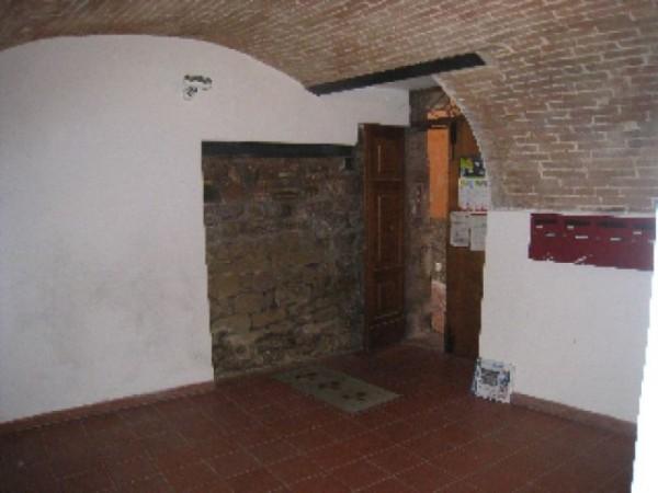 Appartamento in affitto a Perugia, Porta S.susanna, Porta Sole, Porta S.angelo, Arredato, 28 mq