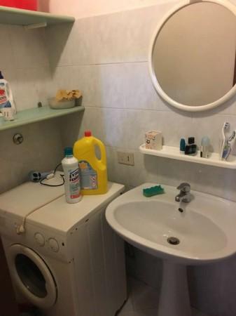 Appartamento in affitto a Perugia, Porta Pesa, Arredato, 38 mq - Foto 3