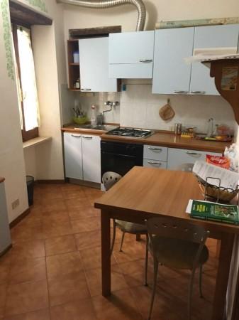 Appartamento in affitto a Perugia, Porta Pesa, Arredato, 38 mq