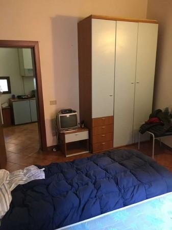 Appartamento in affitto a Perugia, Porta Pesa, Arredato, 38 mq - Foto 4