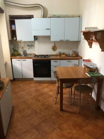 Appartamento in affitto a Perugia, Porta Pesa, Arredato, 38 mq - Foto 8