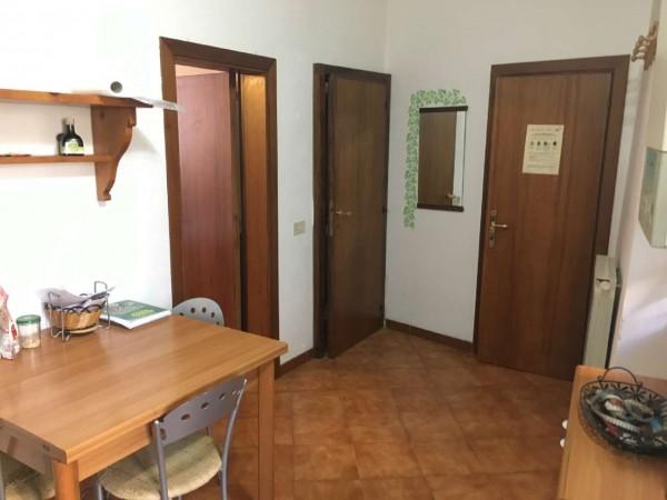 Appartamento in affitto a Perugia, Porta Pesa, Arredato, 38 mq - Foto 7