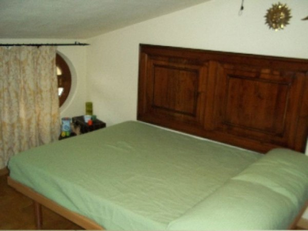 Appartamento in affitto a Perugia, Ponte Felcino, Piccione, Fraticciola Selvatica, Arredato, 70 mq - Foto 6