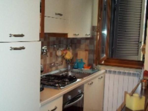 Appartamento in affitto a Perugia, Ponte Felcino, Piccione, Fraticciola Selvatica, Arredato, 70 mq - Foto 10