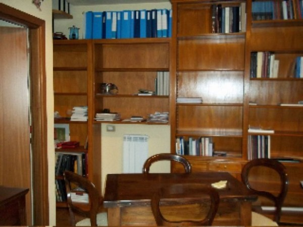 Appartamento in affitto a Perugia, Ponte Felcino, Piccione, Fraticciola Selvatica, Arredato, 70 mq - Foto 1