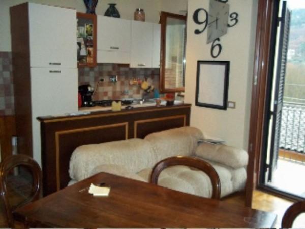 Appartamento in affitto a Perugia, Ponte Felcino, Piccione, Fraticciola Selvatica, Arredato, 70 mq - Foto 9