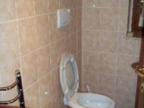 Appartamento in affitto a Perugia, Ponte Felcino, Piccione, Fraticciola Selvatica, Arredato, 70 mq - Foto 4