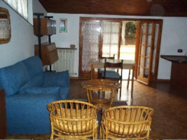Appartamento in affitto a Perugia, Ponte Felcino, Piccione, Fraticciola Selvatica, Arredato, 75 mq - Foto 1