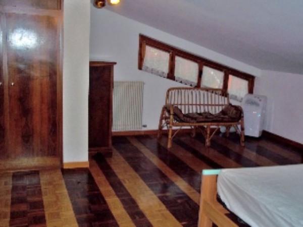 Appartamento in affitto a Perugia, Ponte Felcino, Piccione, Fraticciola Selvatica, Arredato, 75 mq - Foto 3