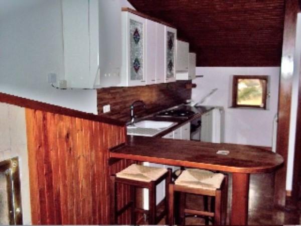 Appartamento in affitto a Perugia, Ponte Felcino, Piccione, Fraticciola Selvatica, Arredato, 75 mq - Foto 10