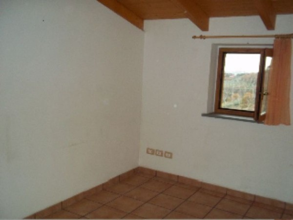 Appartamento in affitto a Perugia, Ponte Felcino, Piccione, Fraticciola Selvatica, Arredato, 80 mq - Foto 7