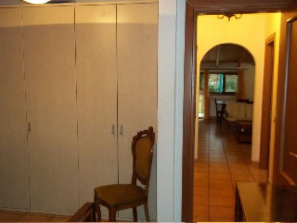 Appartamento in affitto a Perugia, Ponte Felcino, Piccione, Fraticciola Selvatica, Arredato, 80 mq - Foto 8