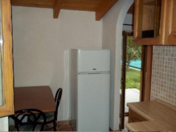 Appartamento in affitto a Perugia, Ponte Felcino, Piccione, Fraticciola Selvatica, Arredato, 80 mq - Foto 9