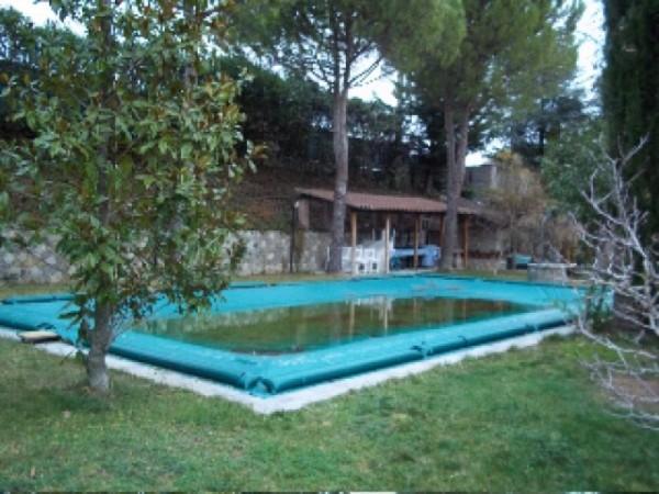 Appartamento in affitto a Perugia, Ponte Felcino, Piccione, Fraticciola Selvatica, Arredato, 80 mq - Foto 4