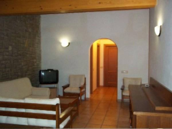 Appartamento in affitto a Perugia, Ponte Felcino, Piccione, Fraticciola Selvatica, Arredato, 80 mq - Foto 5