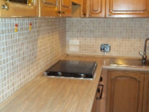 Appartamento in affitto a Perugia, Ponte Felcino, Piccione, Fraticciola Selvatica, Arredato, 80 mq - Foto 10