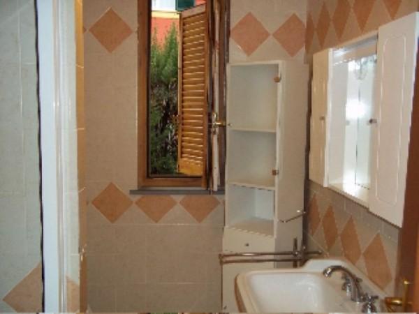 Appartamento in affitto a Perugia, Ponte Felcino, Piccione, Fraticciola Selvatica, Arredato, 80 mq - Foto 6
