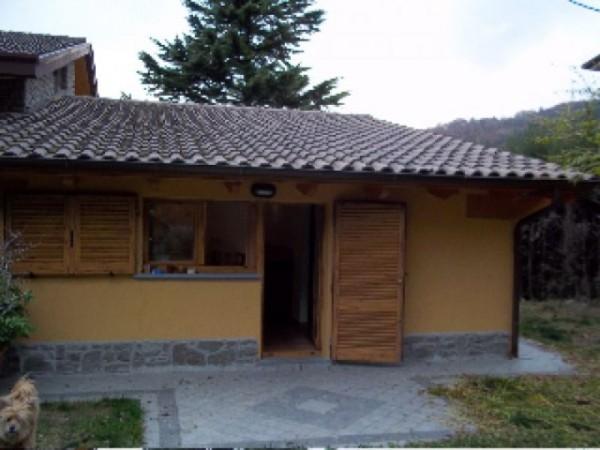 Appartamento in affitto a Perugia, Ponte Felcino, Piccione, Fraticciola Selvatica, Arredato, 80 mq - Foto 3