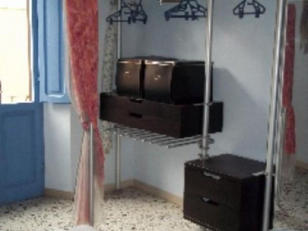 Appartamento in affitto a Perugia, Porta Eburnea, Porta S.pietro, Arredato, 68 mq - Foto 6