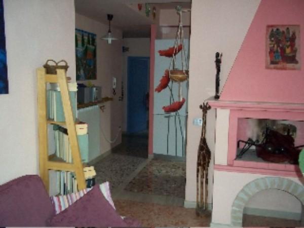 Appartamento in affitto a Perugia, Porta Eburnea, Porta S.pietro, Arredato, 68 mq - Foto 9