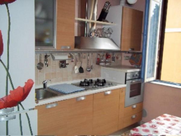 Appartamento in affitto a Perugia, Porta Eburnea, Porta S.pietro, Arredato, 68 mq - Foto 8