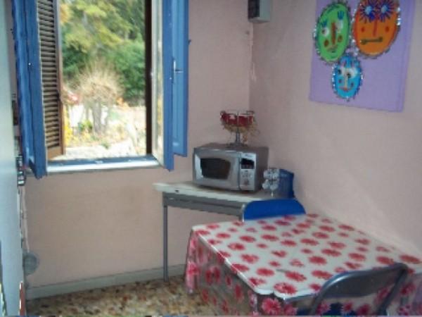 Appartamento in affitto a Perugia, Porta Eburnea, Porta S.pietro, Arredato, 68 mq - Foto 4